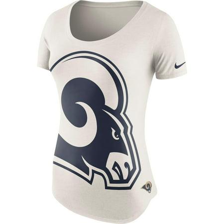 Los Angeles Rams Nike Women