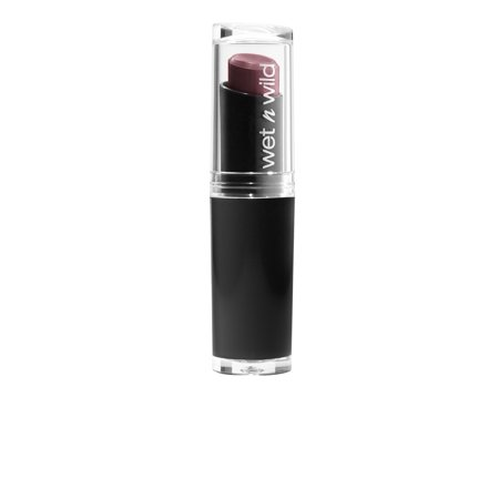 wet n wild MegaLast Lip Color, - Wet N Wild Halloween