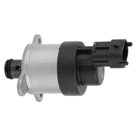Ccdes Fuel Rail Pressure Metering,Fuel Rail Pump Pressure Metering Regulator Control Actuator Valve 0928400535 for Cummins, 0928400487 - image 2 of 8