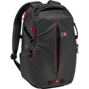 Manfrotto RedBee 210 Digital SLR Camera Backpack