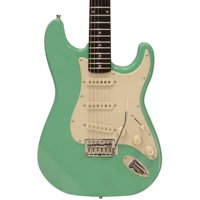 Sawtooth Classic ES 60 Alder Body Electric Guitar