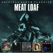 Original Album Classics (CD)