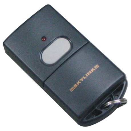 skylink garage door openerSkylink SK69 Skylink Universal Garage Door Opener Keychain Remote