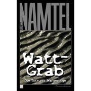 Watt-Grab - eBook
