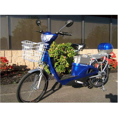 Adult Electric Bicycles, electric bike, motorized bicycle