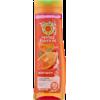 Herbal Essences Body Envy Volumizing Shampoo, 10.1 Oz