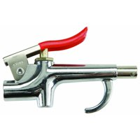 Safety Tip Air Blow Gun with Hook