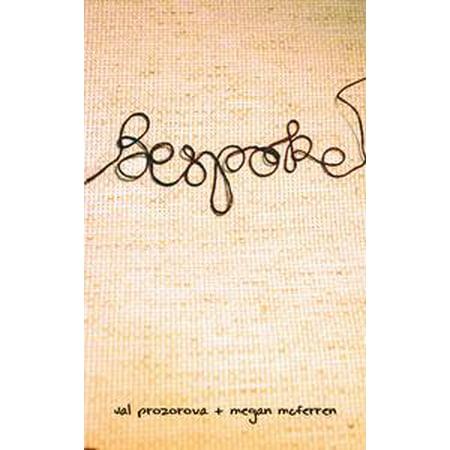 Bespoke - eBook (Bespoke Single)