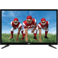 Deals on RCA RTU4300 43-inch 2160P LED TV
