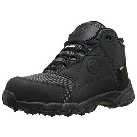 handla bästsäljare ny livsstil stabil kvalitet Icebug - Icebug Mens Boots Waterproof Work Boots for Men Hiking ...