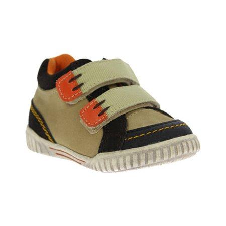 Infant Boys' Umi Julius B Hook-and-Loop (Infant Boys Umi Shoes)