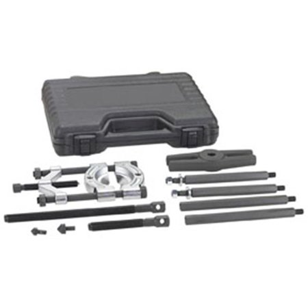 OTC Tools & Equipment  OTC-4526 Heavy Duty Pressure Beam Bearing Splitter Set