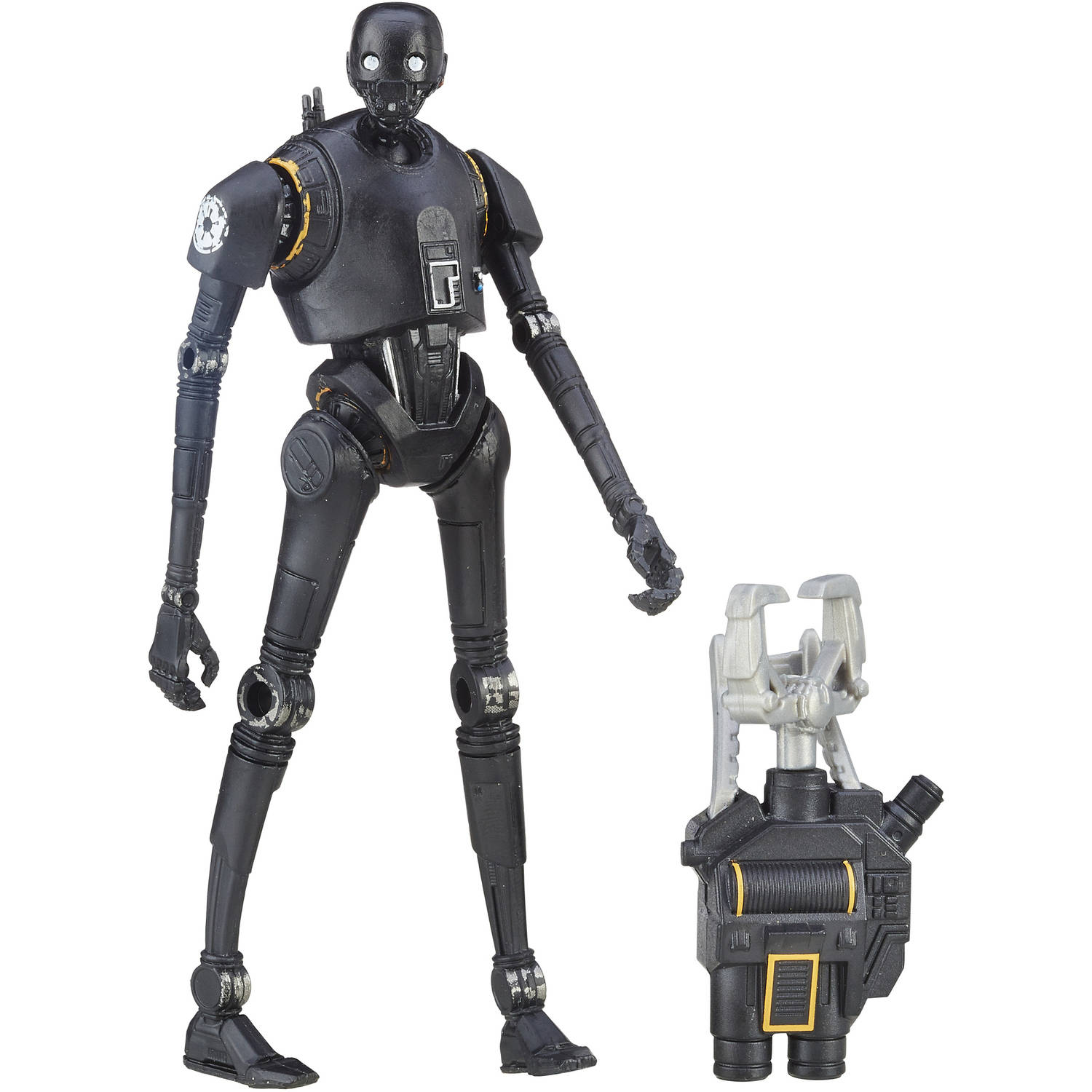 Star Wars Rogue One K-2SO Figure