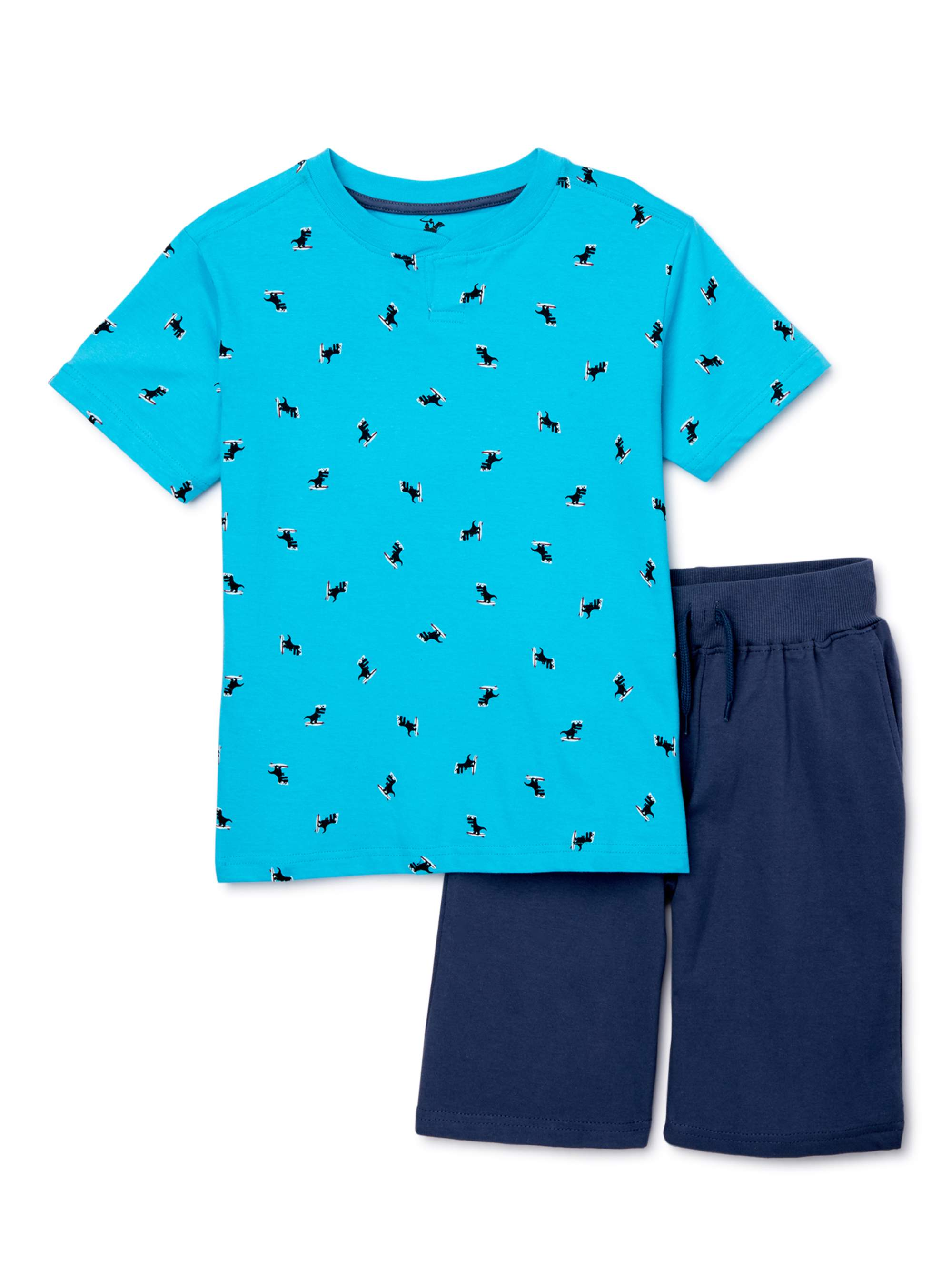 Infant /& Boys Peanut Buttons $46 Sports 2pc Sets Size 12 Months 7