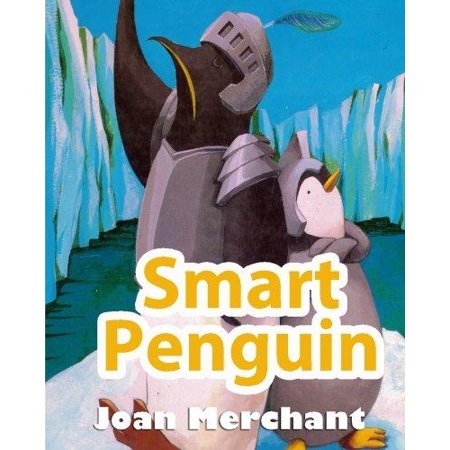 Smart Penguin   Bedtime Stories For Kids