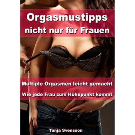 orgasmen