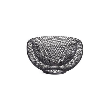Torre & Tagus Mesh Double Wall Bowl - Small