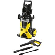 Karcher X Series  Cold Water Electric Pressure Washer K 5.740