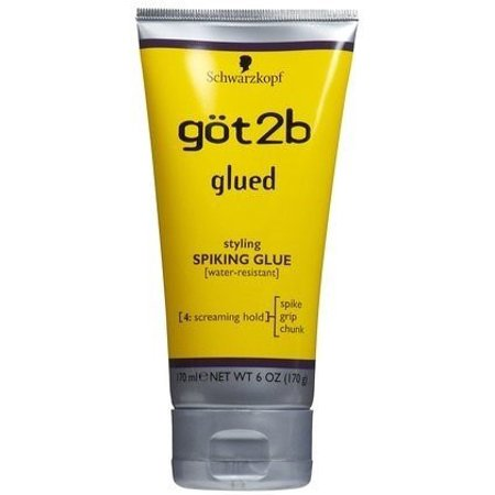 styling paste for fine hair got2b glued styling spiking hair glue 6 oz walmart 9234 | 7fa6dac6 22fd 4945 888d 5e84d2c5884b 1.9adb77af6d9f209d9e87025876d63673