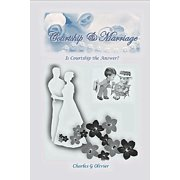 Courtship & Marriage - eBook