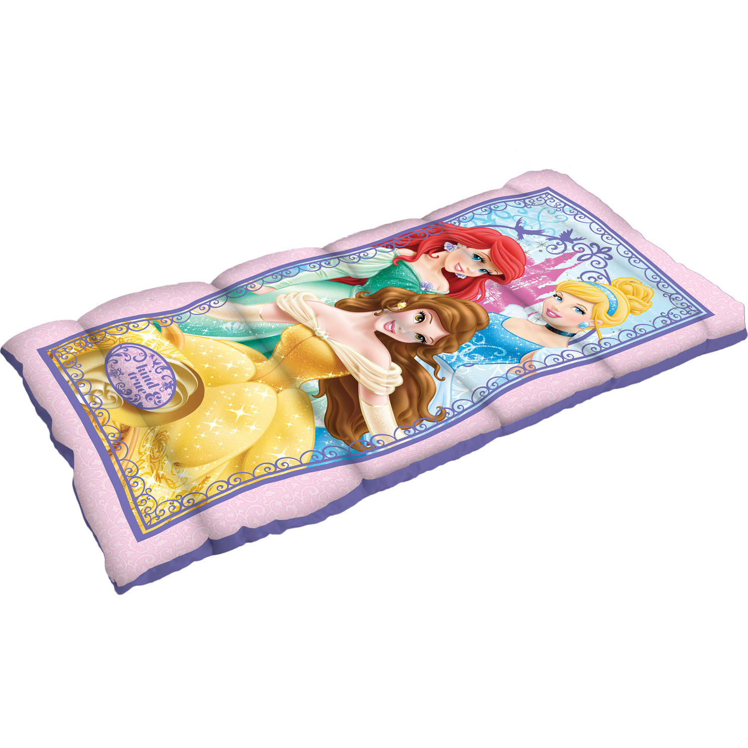 Kids' Sleeping Mats. Showing 40 of results that match your query. Search Product Result. Disney Frozen Elsa and Anna Indoor Outdoor Kids Sleeping Bag and Backpack Set. Clearance. Product Image. Items sold by devforum.ml that are marked eligible on the product and checkout page with the logo ;.