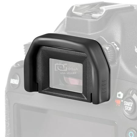 - Altura Photo Eyepiece / Eyecup (Canon EF Replacement) for CANON Rebel (T5i T4i T3i T3 T2i T1i XTi XSi XS), CANON EOS (1100D 600D 550D 500D 450D 400D 350D 300D) DSLR Cameras