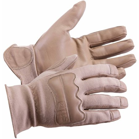 5.11 Tactical NFO2 Glove, Coyote
