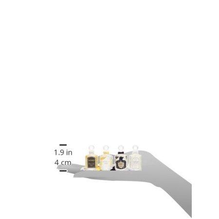 PENHALIGONS Men's 4 Piece Set - image 3 of 4