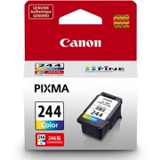 Canon CL-244 Color Ink Cartridge