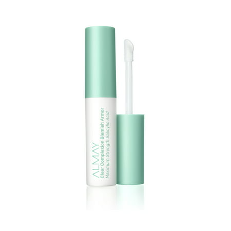 Almay Clear Complexion Blemish Armor Concealer