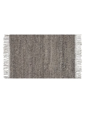 ED Ellen DeGeneres Crafted by Loloi Brea Collection Rug