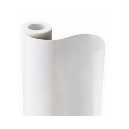 Shelf Liner Paper, White Bond, 13