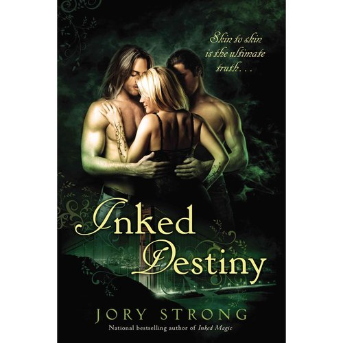 Inked Destiny