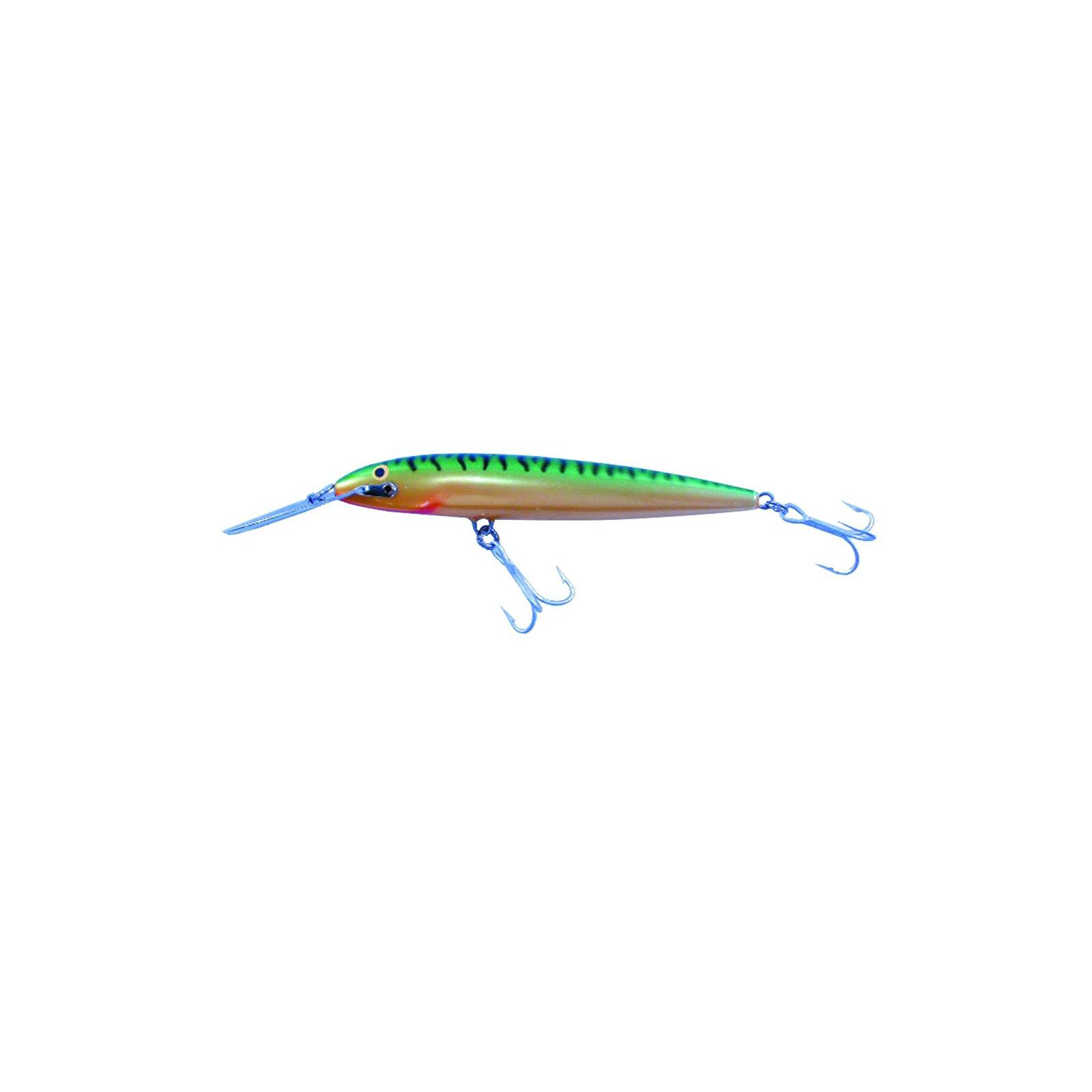 "Click here to buy Rapala CountDown 7"" Magnum by Generic."