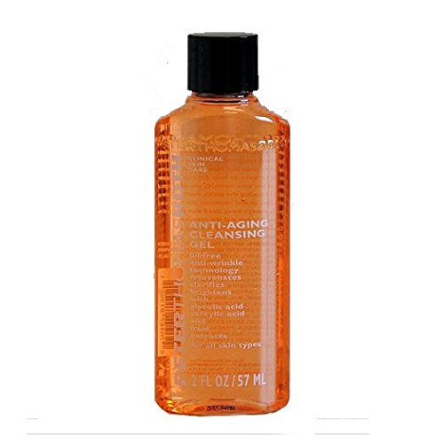 Peter Thomas Roth Anti-Aging Cleansing Gel - 2 Fl Oz