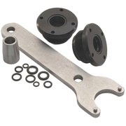 SeaStar HS5167 Hydraulic Seal Kit, Fits All Model Front Mount Cylinders Except HC5340