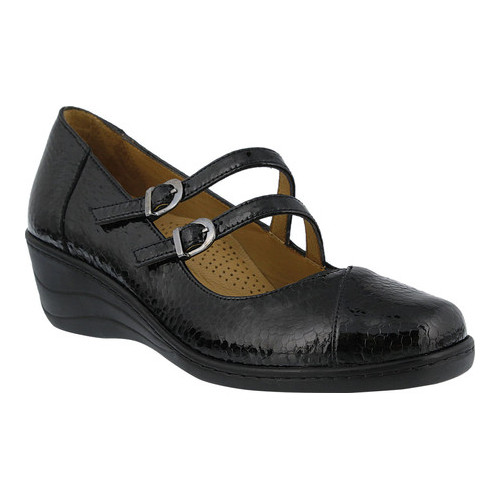 Women's Spring Step Thorny Mary Jane by LAUNDRY BY DESIGN