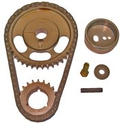 Cloyes 9-3135A-5 Hex-A-Just True Roller Timing Set