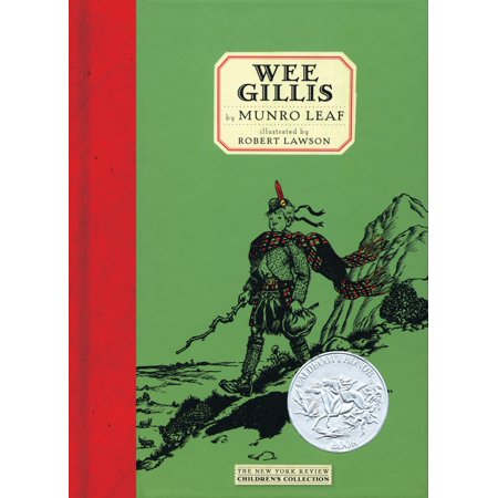 Wee Gillis (Into The Wee Hours Of The Morning)