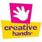 - Smart Foam Stickers ABC 123, smart stickers are a soft, durable 3-D alternative to paper stickers By Creative Hands