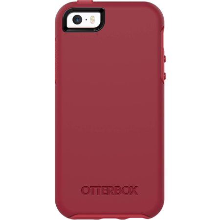 Otterbox Symmetry Case For Apple Iphone 5 5S Se