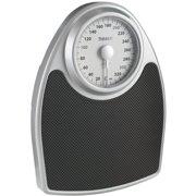 Best Mechanical Bathroom Scales - Conair TH100S XL Dial Precision Bath Scale Review