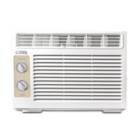 Commercial Cool 5,000 BTU Window Air Conditioner