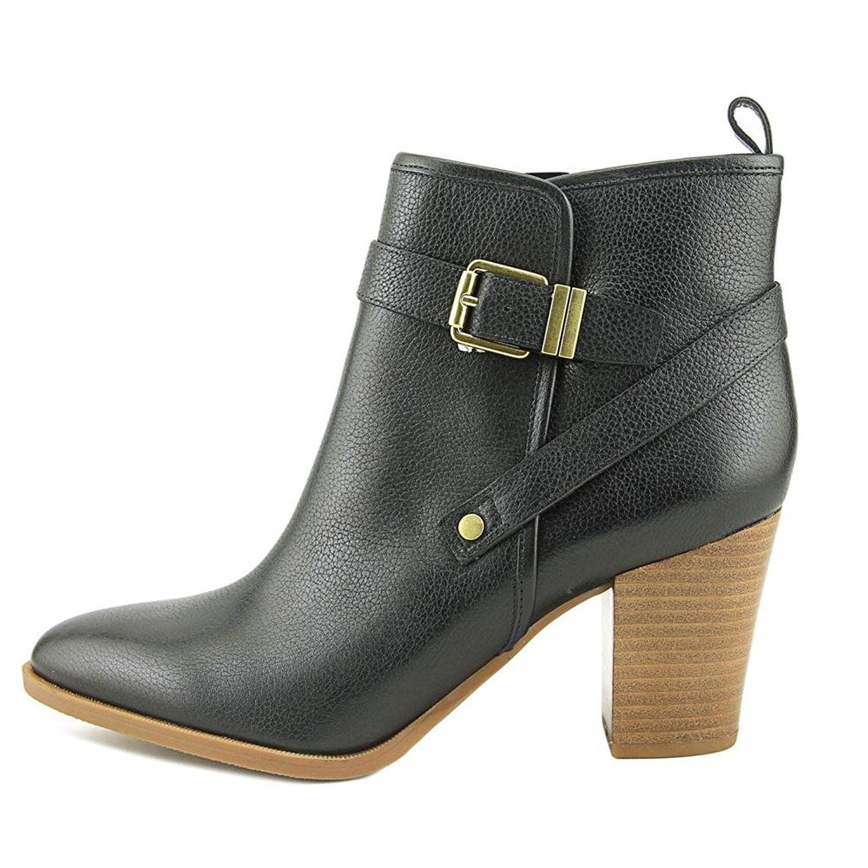 Franco Sarto Delancy Women's Boots by Franco Sarto