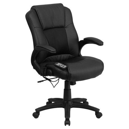 Save on Massage Office Chairs