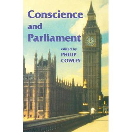 book Право и