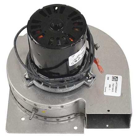 Lennox 74K77 Inducer Motor G0114880
