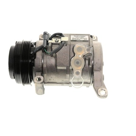 AC Delco 15-20941 A/C Compressor, With clutch New