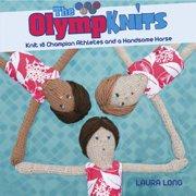 Olympknits - eBook