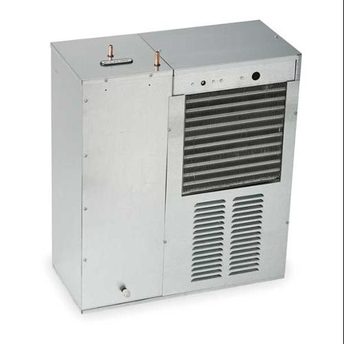 ELKAY ER191 Remote Water Chiller, 19 GPH, 9 Amps